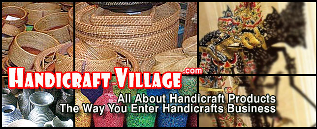 Crafts Handicrafts Manufacturers